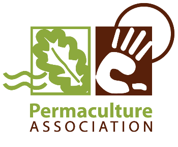 Permaculture Scotland