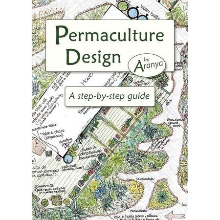Permaculture Design : A Step-by-Step Guide | Knowledge Base