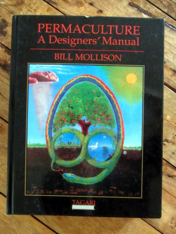 principles from permaculture a designers manual by bill mollison rh knowledgebase permaculture org uk bill mollison permaculture a designers manual pdf free bill mollison permaculture a designers manual